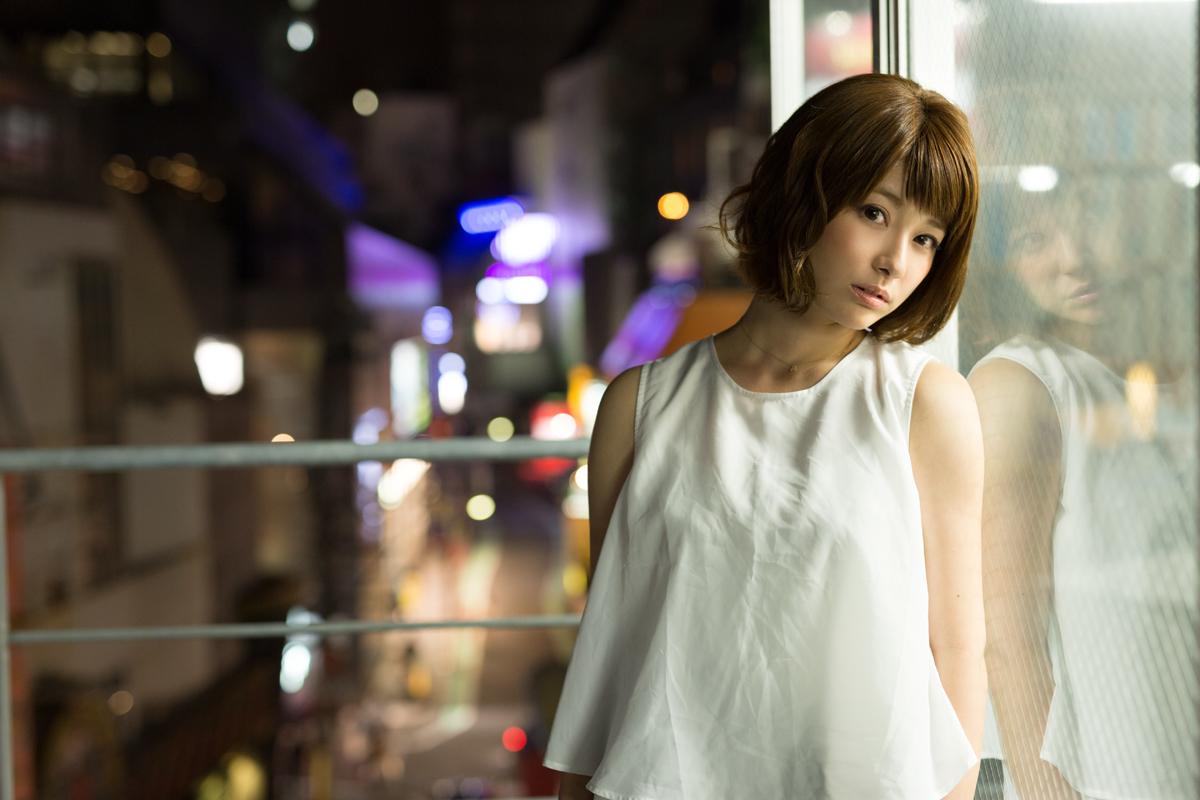 中島愛里の画像 p1_33