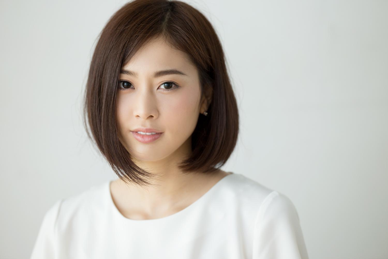 和田安佳莉 – 2016年7月