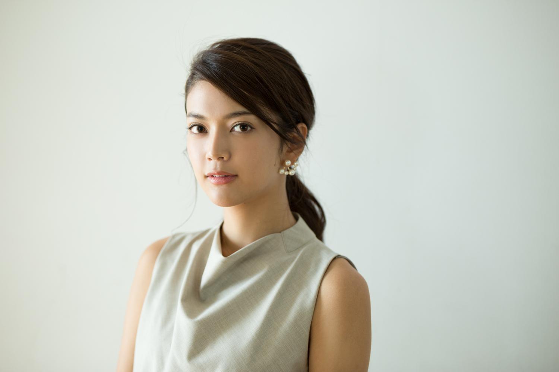 田中道子 – 2016年10月