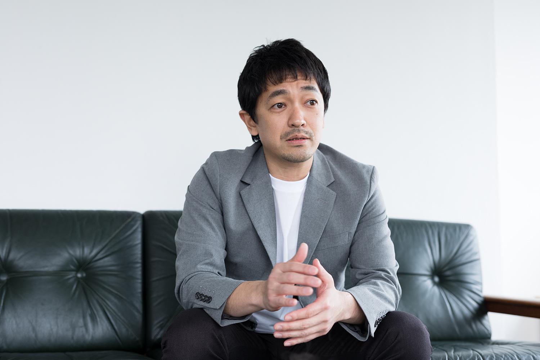 ドラマ『ガキ☆ロック』 脚本・大野泰広さんインタビュー