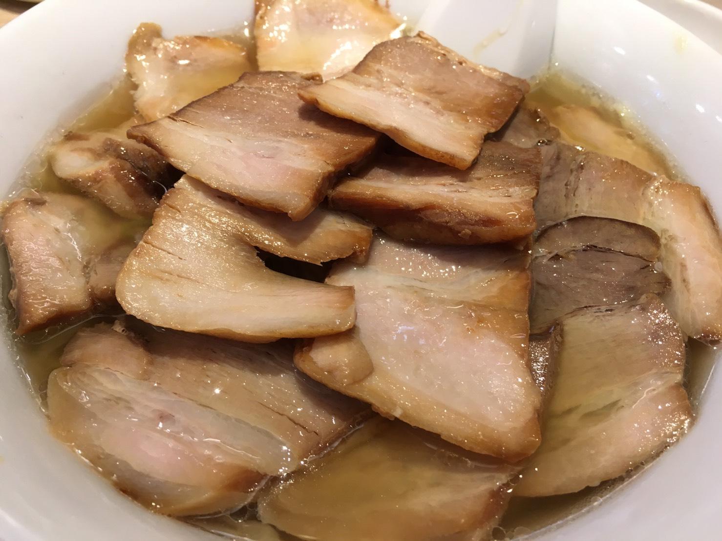 <span>そして今日も肉を食べる</span>『オクジャ/okja』