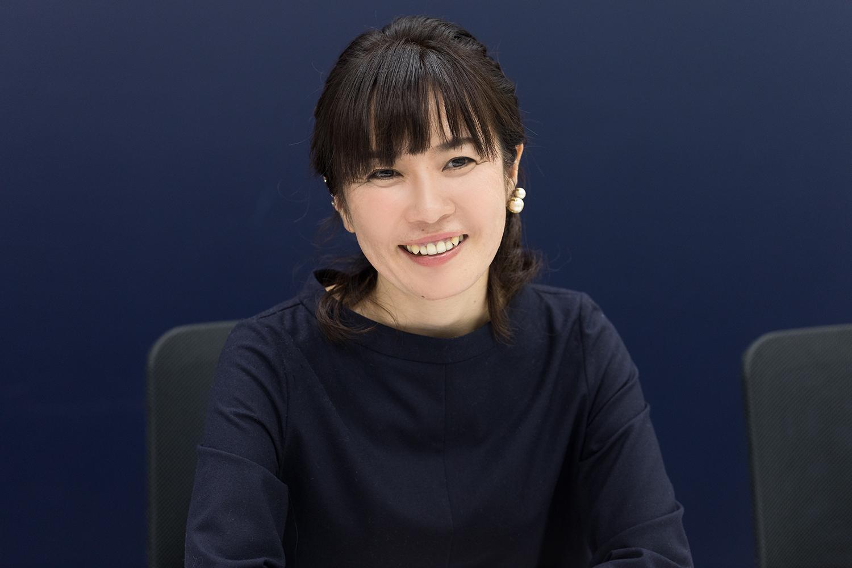 映画『氷菓』 安里麻里監督インタビュー