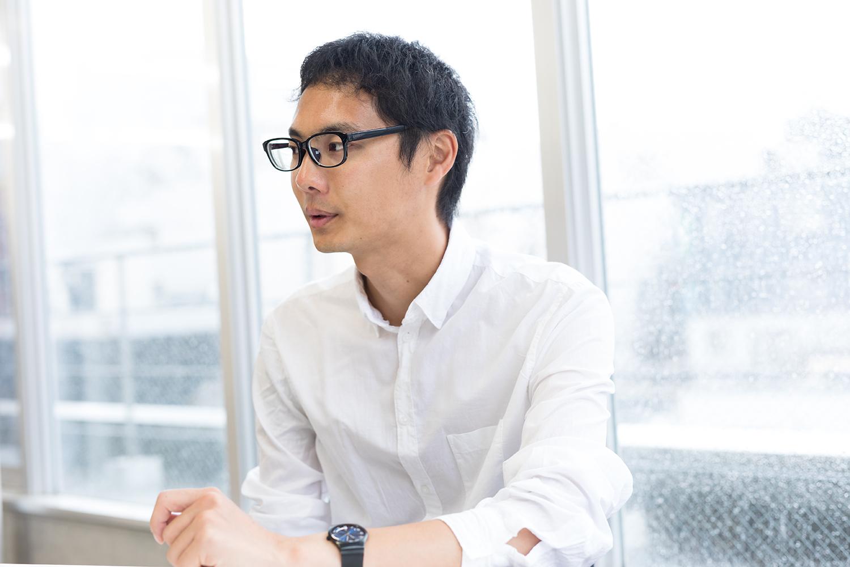 映画『エキストランド』 坂下雄一郎監督インタビュー