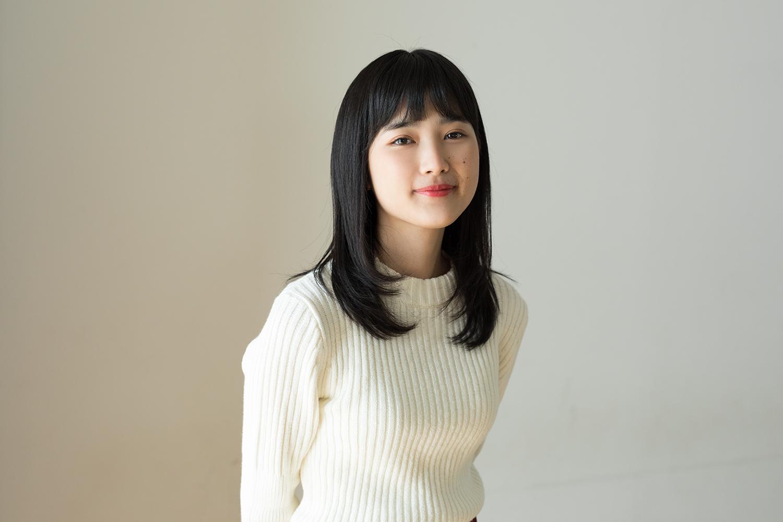 井頭愛海 – 2017年11月
