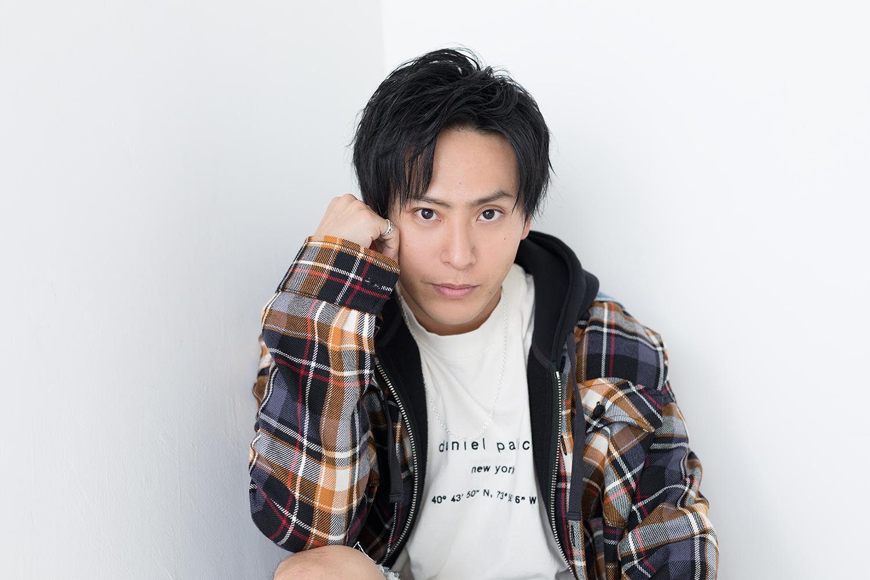 山下健二郎 #01