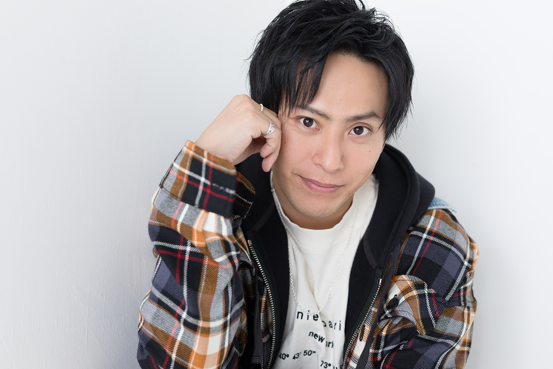 山下健二郎 – 2018年2月